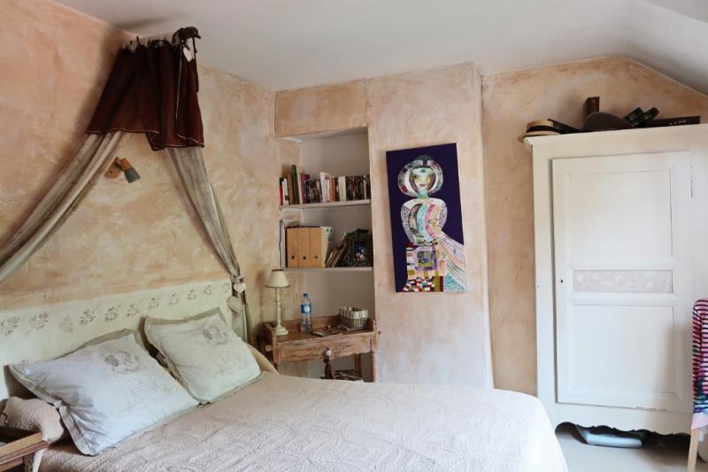 Vente maison / villa Pontailler sur saône 185000€ - Photo 15