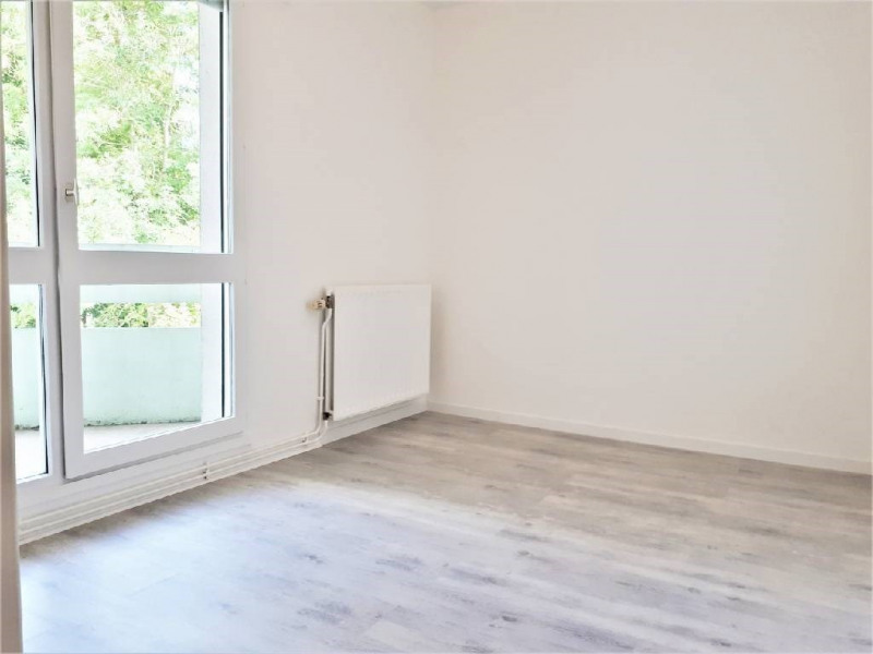 Rental apartment Meaux 680€ CC - Picture 6