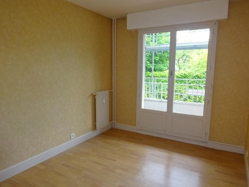 Location appartement Gagny 795€ CC - Photo 3
