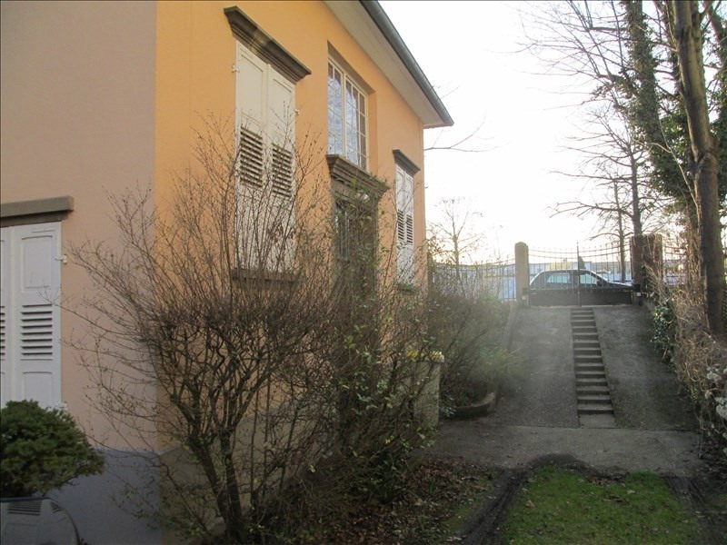 Vente de prestige maison / villa Strasbourg 680000€ - Photo 6