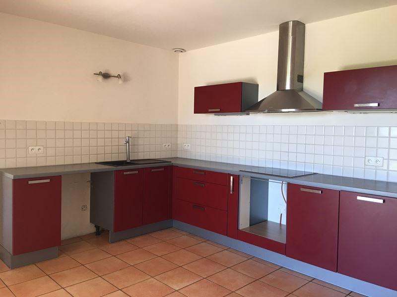 Rental house / villa Pibrac 1400€ CC - Picture 3