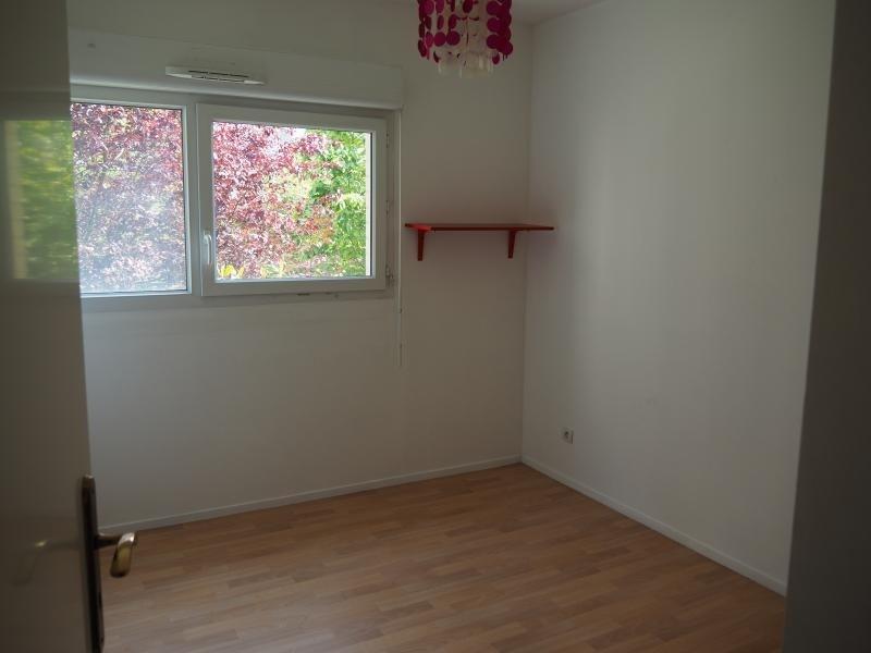 Venta  apartamento Cergy 174000€ - Fotografía 3