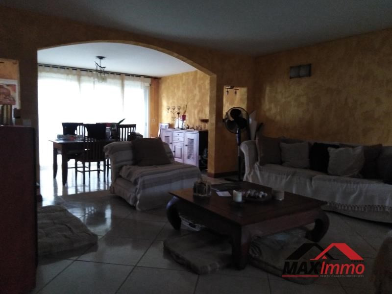 Vente maison / villa Sainte clotilde 450 000€ - Photo 4