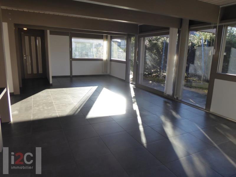 Venta  casa Ornex 685000€ - Fotografía 5
