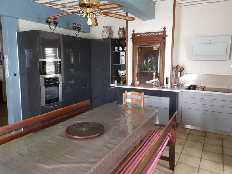 Verkoop  huis Saint-pierre-de-boeuf 364500€ - Foto 7