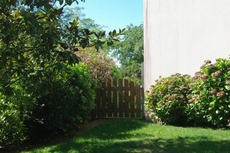 Vente de prestige maison / villa Quimper 603200€ - Photo 13