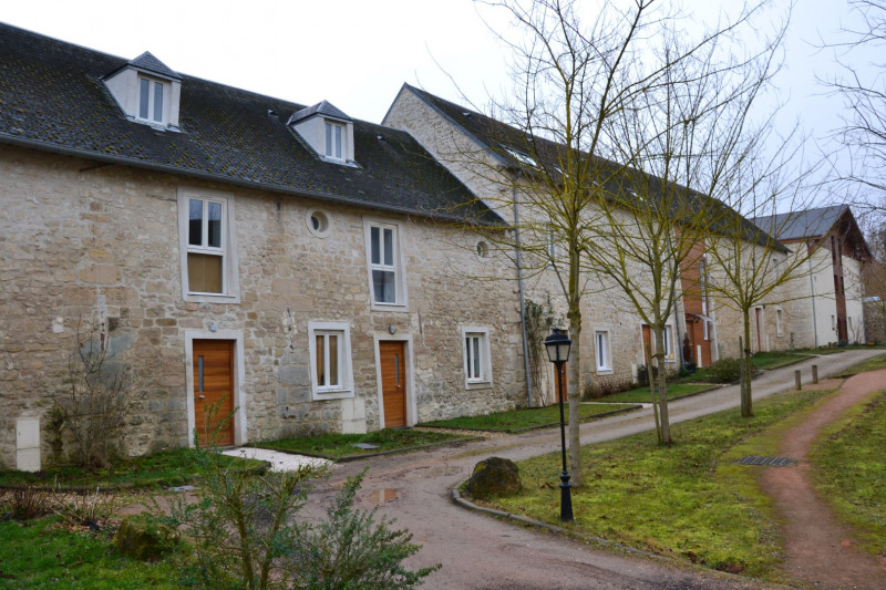 Vente immeuble 10 mn pontoise 313 500€ - Photo 8