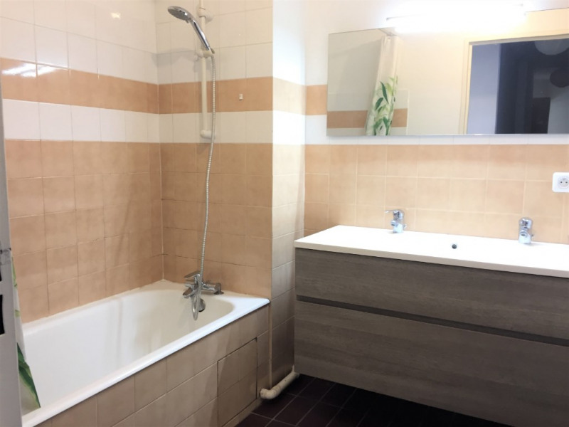 Verkoop  appartement Toulouse 275000€ - Foto 5