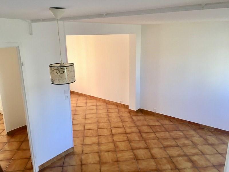 Vente maison / villa Claye souilly 239500€ - Photo 11