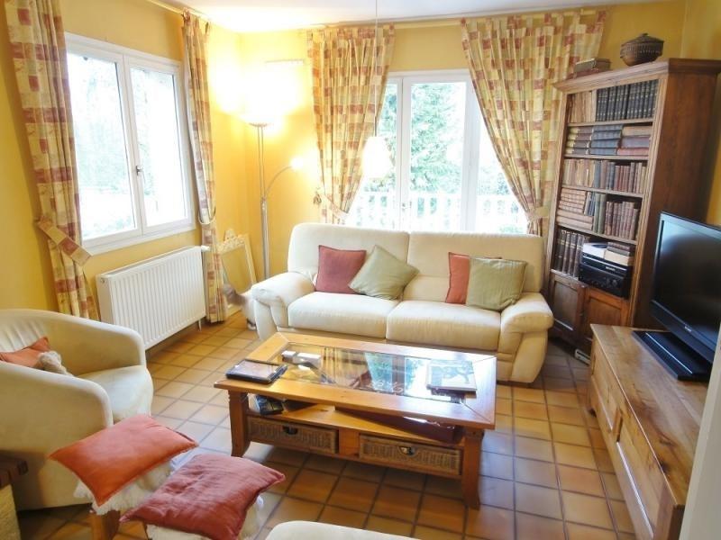 Sale house / villa Aubigny en artois 248000€ - Picture 2