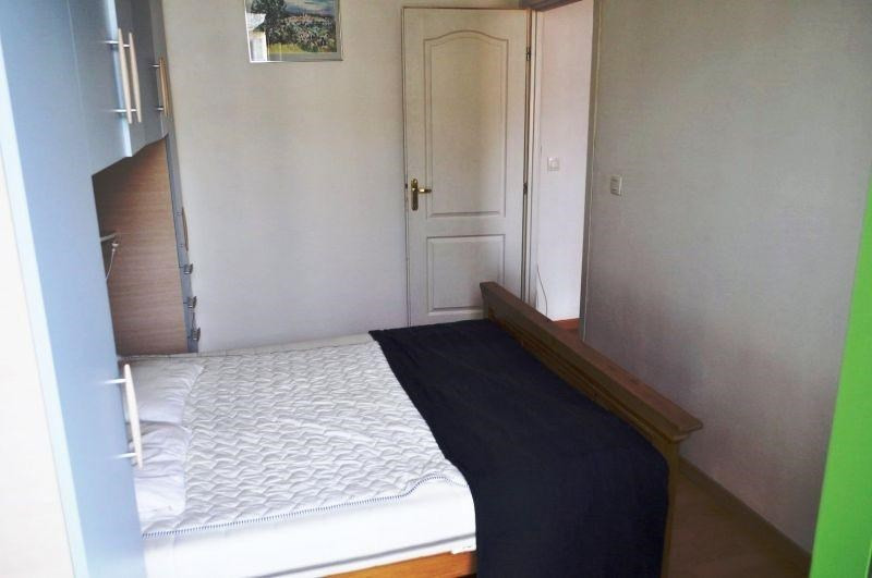 Vente appartement Nice 240 000€ - Photo 5