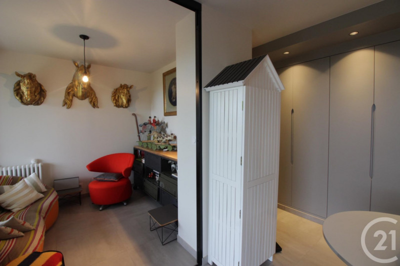 Vente appartement Tourgeville 389 000€ - Photo 8