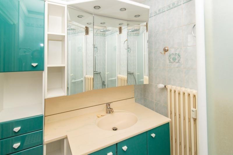 Vente appartement Metz 139000€ - Photo 6