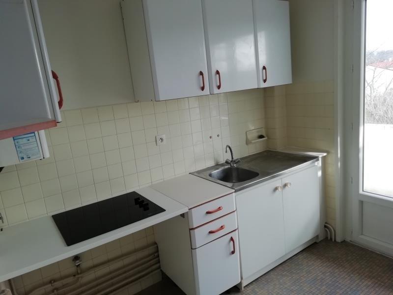 Rental apartment Hendaye 885€ CC - Picture 12
