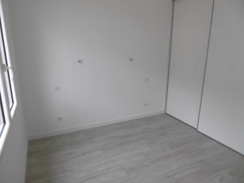 Vente maison / villa La mothe achard 299000€ - Photo 7