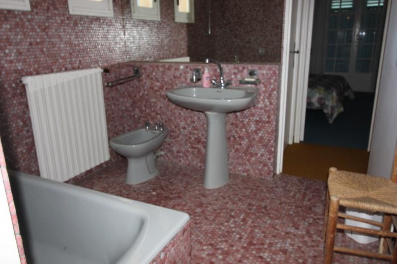 Immobile residenziali di prestigio casa Hyeres 649000€ - Fotografia 11