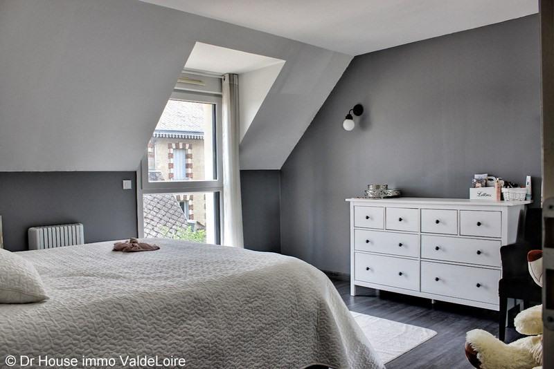 Vente maison / villa Chécy 189400€ - Photo 5