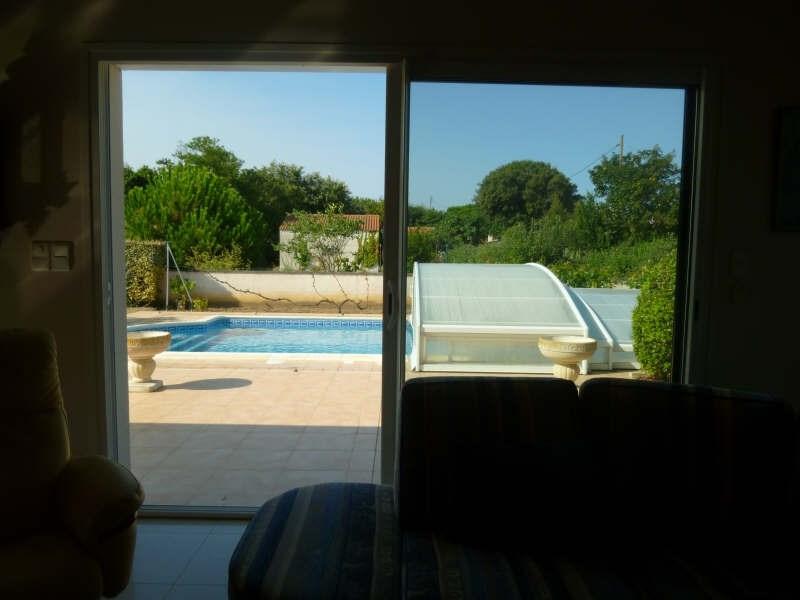 Vente de prestige maison / villa St pierre d oleron 650000€ - Photo 11