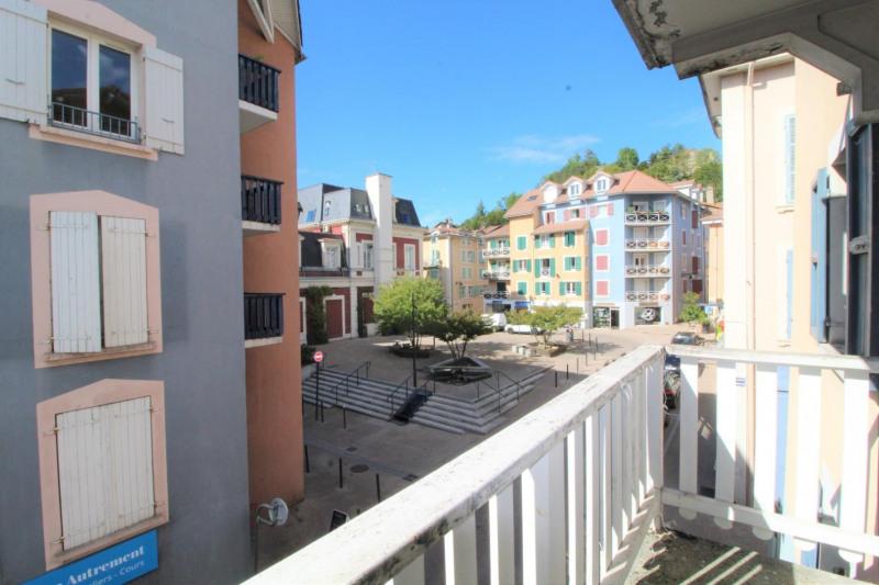 Affitto appartamento Voiron 227€ CC - Fotografia 4