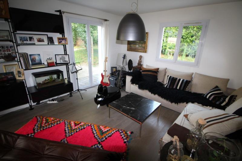 Sale house / villa Claix 538000€ - Picture 7