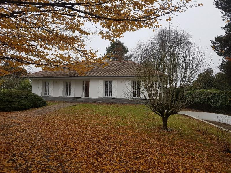 Location maison / villa Aire sur l adour 815€ CC - Photo 1