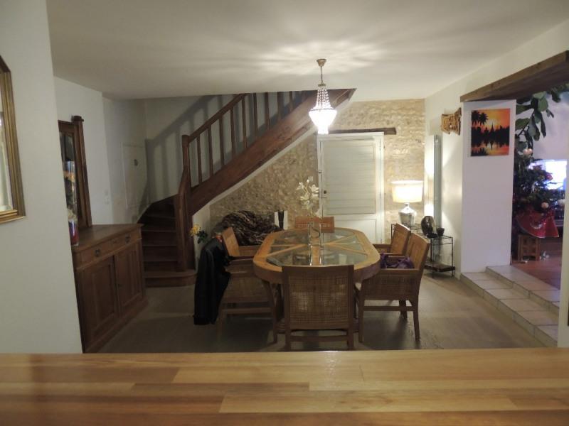 Vente maison / villa Royan 385000€ - Photo 6