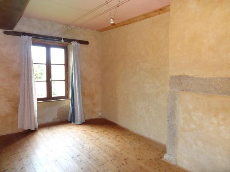 Deluxe sale house / villa Plaintel 249000€ - Picture 10