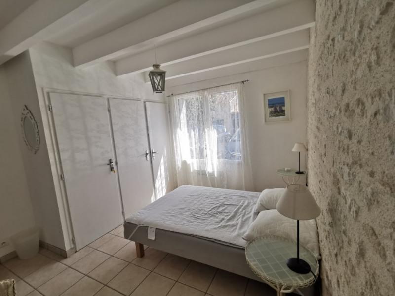 Vente maison / villa Saint georges d'oleron 522000€ - Photo 8