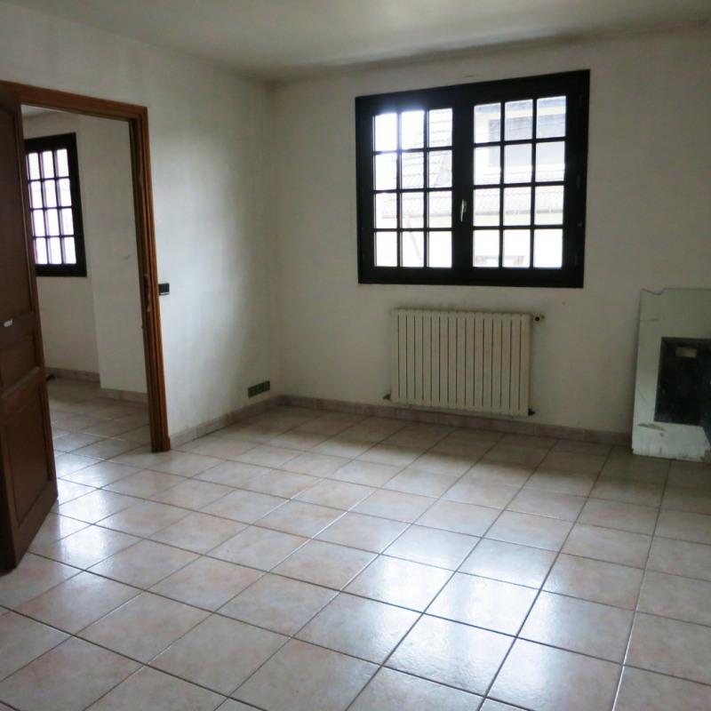Produit d'investissement maison / villa Les pavillons-sous-bois 525000€ - Photo 10