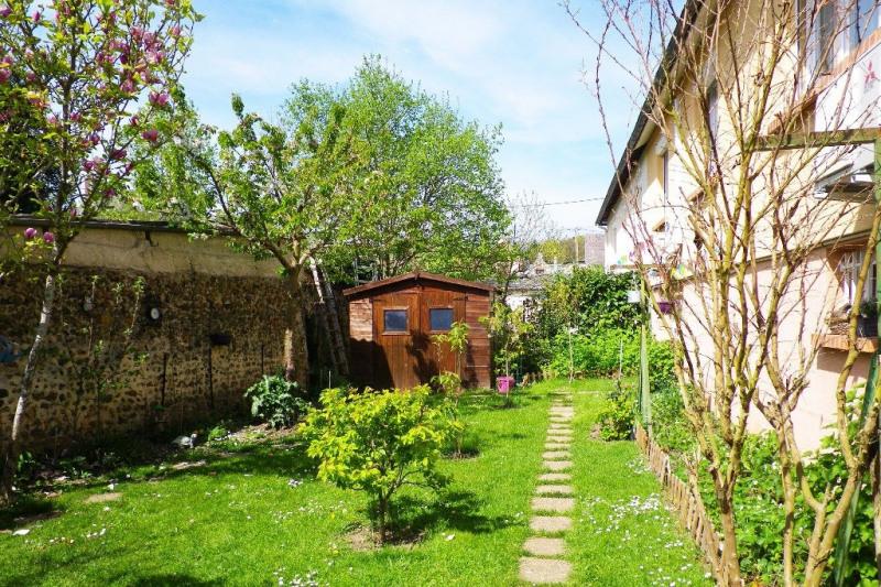 Sale house / villa Verneuil d'avre et d'iton 229000€ - Picture 4