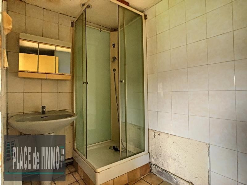 Investment property building Abbeville 112500€ - Picture 3