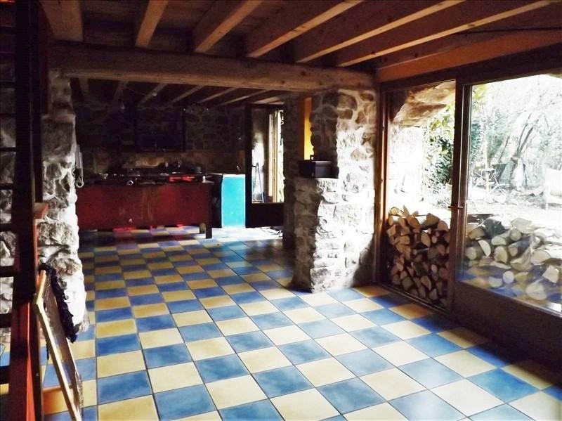 出售 住宅/别墅 Aubenas 312000€ - 照片 8