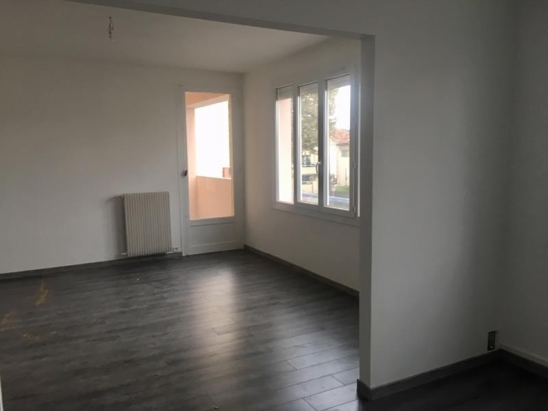 Location appartement Salon de provence 960€ CC - Photo 1