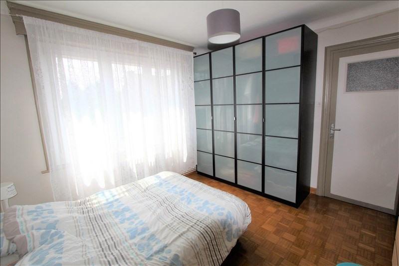Sale house / villa Douai 155000€ - Picture 6