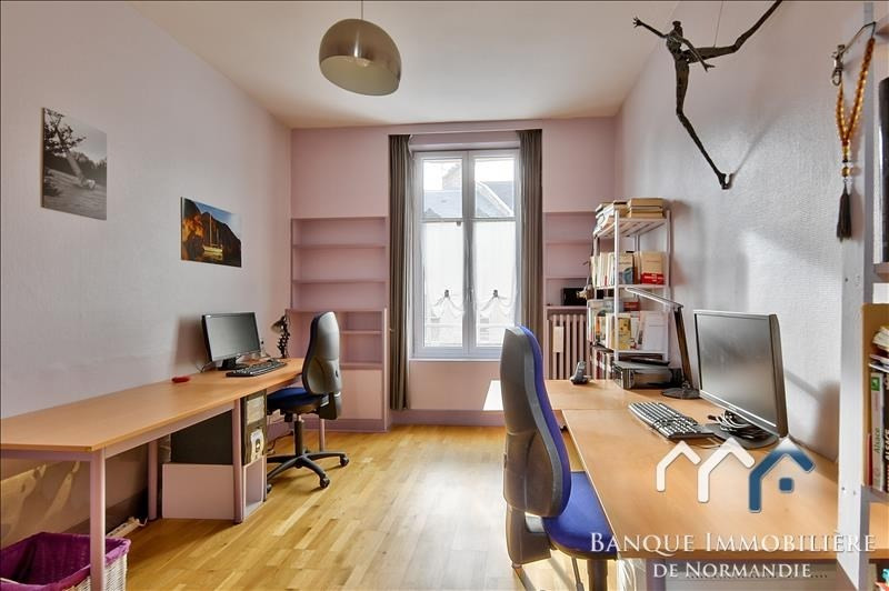 Vente maison / villa Caen 439900€ - Photo 5