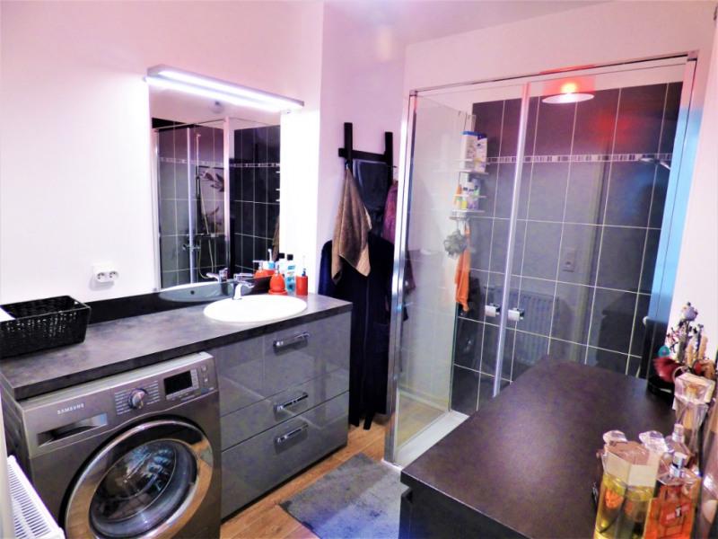Venta  apartamento Lormont 184000€ - Fotografía 8