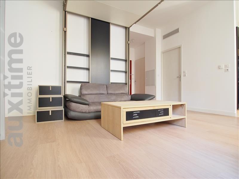 Location appartement Marseille 2ème 540€ CC - Photo 3
