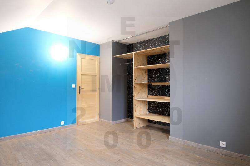 Vente maison / villa Maisons alfort 650000€ - Photo 9