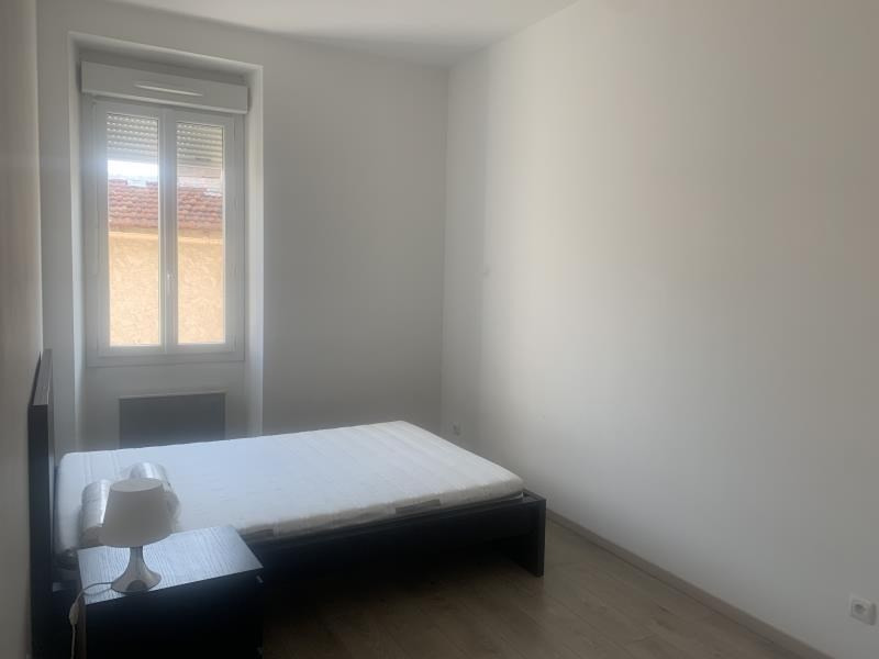 Rental apartment Marseille 4ème 750€ CC - Picture 4