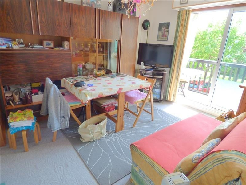 Sale apartment Villers-sur-mer 78 000€ - Picture 5