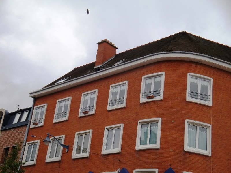 Sale apartment Arras 183 000€ - Picture 1