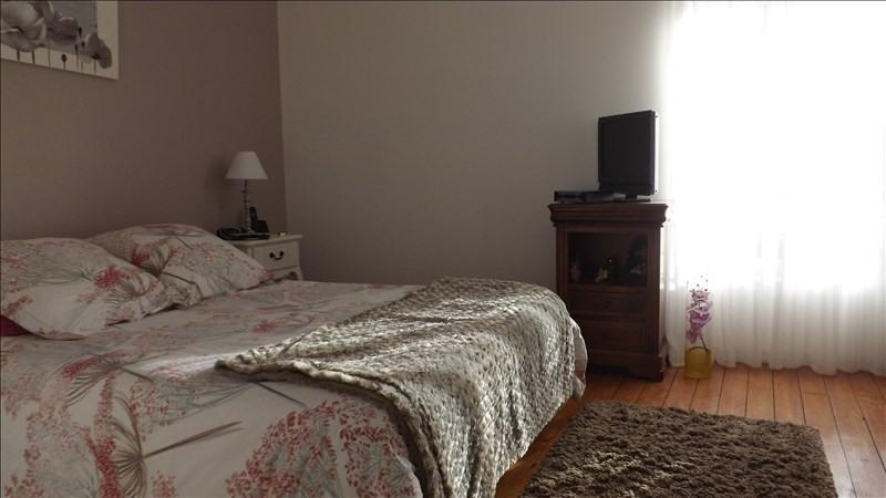 Rental house / villa Meaux 800€ CC - Picture 6