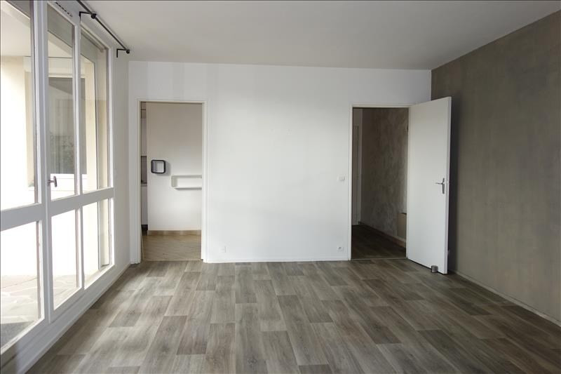 Vente appartement Guyancourt 189 000€ - Photo 3
