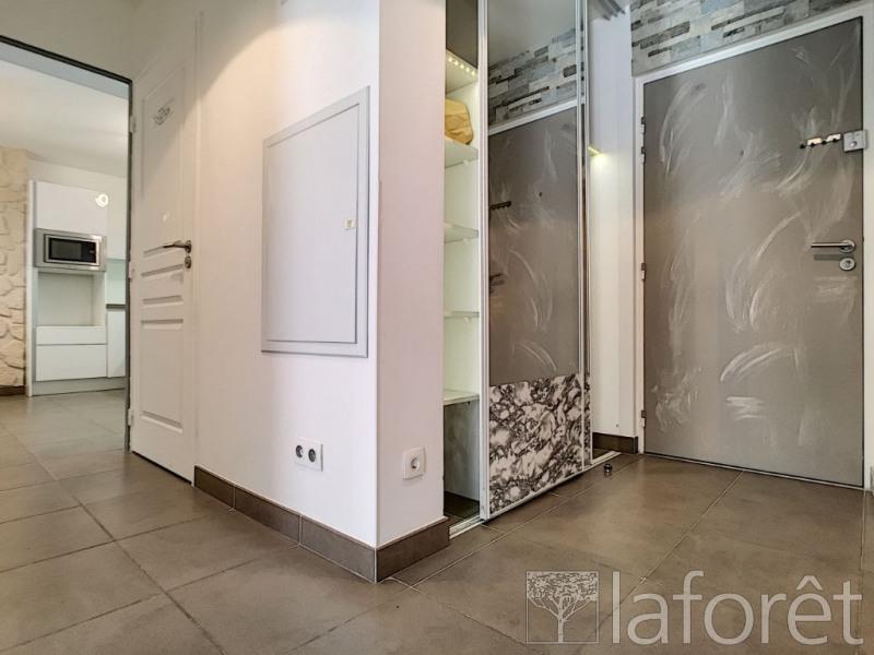 Vente appartement Menton 255000€ - Photo 4