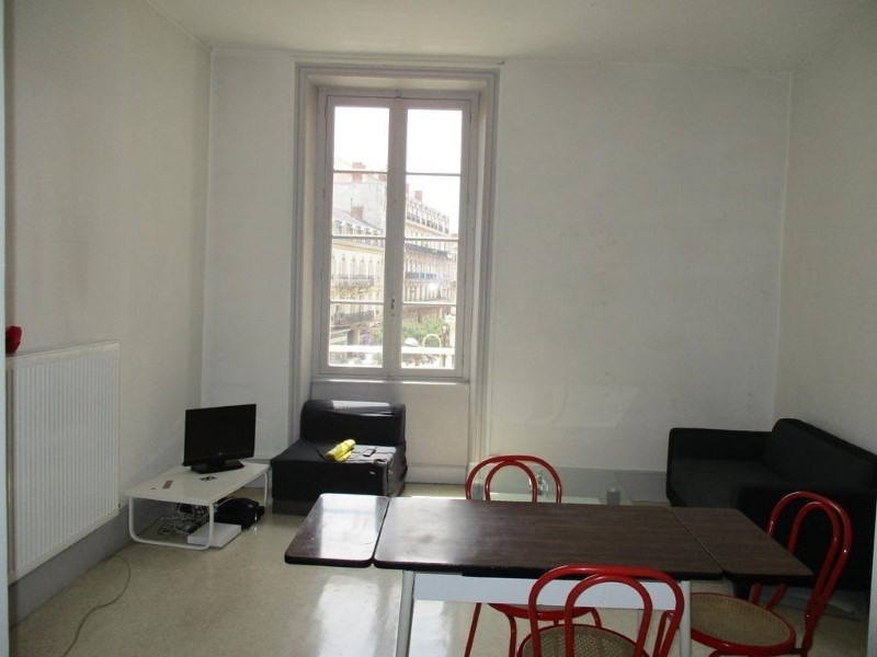 Vente appartement Roanne 68 500€ - Photo 2