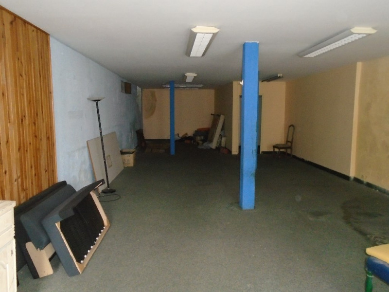 Sale empty room/storage Oloron sainte marie 127 000€ - Picture 1