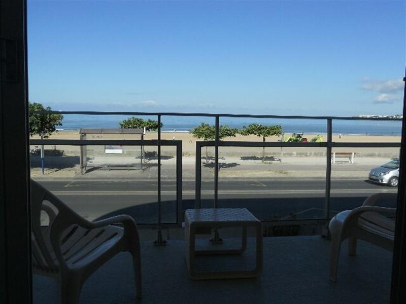 Location vacances appartement St-georges-de-didonne 1350€ - Photo 2