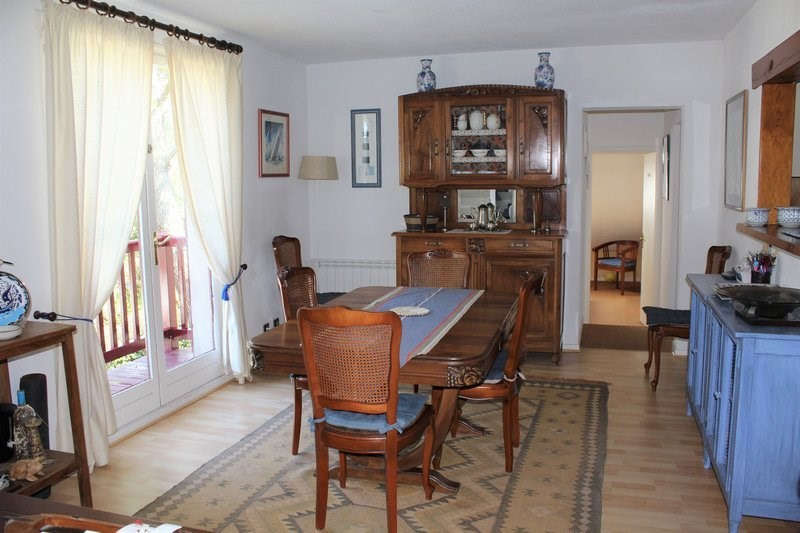 Sale apartment Pyla sur mer 472 000€ - Picture 6