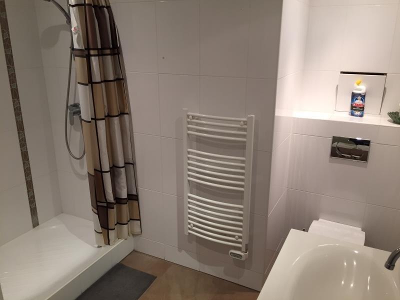 Sale apartment Villebon sur yvette 317200€ - Picture 3