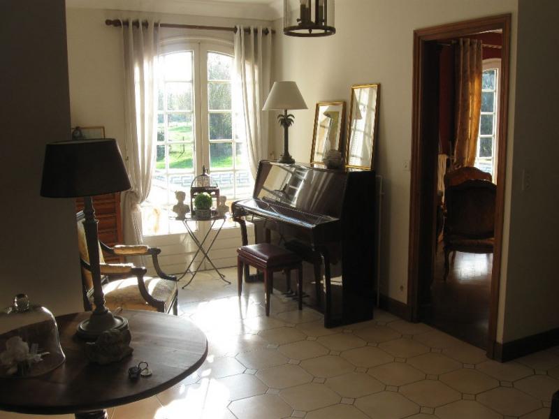 Deluxe sale house / villa Pays de bray 690000€ - Picture 5